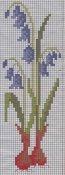 schemi_misti/fiori/schemi_fiori_039.jpg