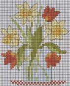 schemi_misti/fiori/schemi_fiori_049.jpg