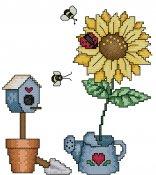 schemi_misti/fiori/schemi_fiori_frutta_008.jpg