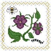 schemi_misti/fiori/schemi_fiori_frutta_018.jpg