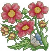schemi_misti/fiori/schemi_fiori_frutta_032.jpg