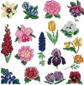 schemi_misti/fiori/schemi_fiori_frutta_033.jpg