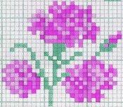 schemi_misti/fiori/schemi_fiori_frutta_055.jpg