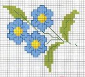 schemi_misti/fiori/schemi_fiori_frutta_064.jpg