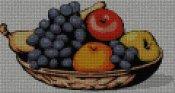 schemi_misti/fiori/schemi_fiori_frutta_077.JPG