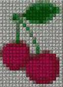 schemi_misti/fiori/schemi_fiori_frutta_079.JPG