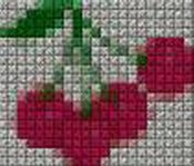 schemi_misti/fiori/schemi_fiori_frutta_081.JPG