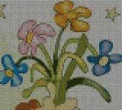 schemi_misti/fiori/schemi_fiori_frutta_095.JPG