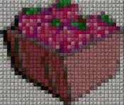 schemi_misti/fiori/schemi_fiori_frutta_096.JPG