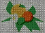 schemi_misti/fiori/schemi_fiori_frutta_100.JPG