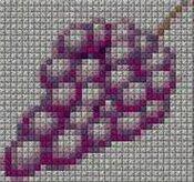 schemi_misti/fiori/schemi_fiori_frutta_109.JPG