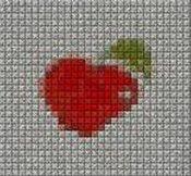 schemi_misti/fiori/schemi_fiori_frutta_118.JPG