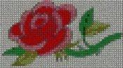 schemi_misti/fiori/schemi_fiori_frutta_126.JPG