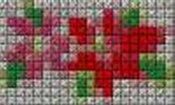 schemi_misti/fiori/schemi_fiori_frutta_132.JPG