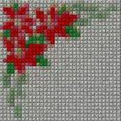 schemi_misti/fiori/schemi_fiori_frutta_134.JPG