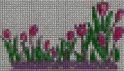 schemi_misti/fiori/schemi_fiori_frutta_137.JPG