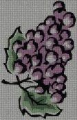 schemi_misti/fiori/schemi_fiori_frutta_139.JPG