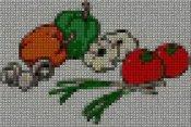 schemi_misti/fiori/schemi_fiori_frutta_144.JPG