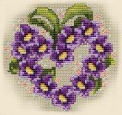 schemi_misti/fiori/schemi_fiori_frutta_150.JPG