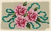 schemi_misti/fiori/schemi_fiori_frutta_158.jpg