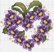 schemi_misti/fiori/schemi_fiori_frutta_159.GIF
