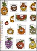 schemi_misti/frutta/frutta_mista.jpg