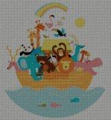 schemi_misti/misti/arcanoe2s.jpg