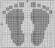 schemi_misti/misti/impronte-1.jpg