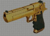 pistola_desert_eagles