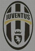 schemi_misti/misti2/Juventus_s.jpg