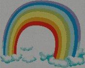 schemi_misti/misti2/arcobaleno180.jpg