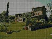 schemi_misti/misti2/campagna260.jpg
