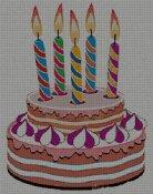 schemi_misti/misti2/compleanno_5s.jpg