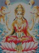 schemi_misti/misti2/dea-lakshmi_185x250.jpg