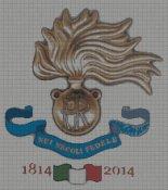 schemi_misti/misti2/fiamma_carabinieri_195x220.jpg