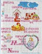 schemi_misti/misti2/filastrocca01.jpg