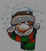 schemi_misti/misti2/inverno120.jpg