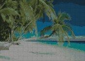 schemi_misti/misti2/maldive_193x140_chiara.jpg