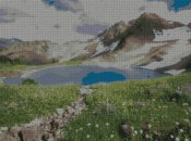 schemi_misti/misti2/montagna_02s.jpg