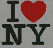 schemi_misti/misti2/new-york-logo.jpg