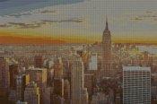 schemi_misti/misti2/new-york-panorama.jpg