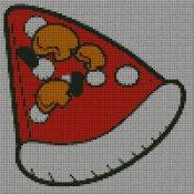 schemi_misti/misti2/pizza100.jpg