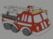 schemi_misti/misti2/pompiere_pompieri_1s.jpg