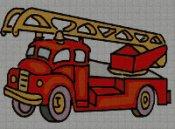 schemi_misti/misti2/pompiere_pompieri_2s.jpg