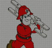 schemi_misti/misti2/pompiere_pompieri_3s.jpg