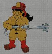 schemi_misti/misti2/pompiere_pompieri_4s.jpg
