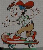 schemi_misti/misti2/skateboards.jpg