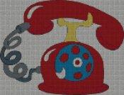 schemi_misti/misti2/telefono_01s.jpg