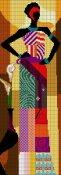 schemi_misti/misti3/africa-donna5.jpg