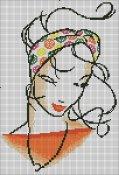 schemi_misti/misti3/africa-donna6.jpg